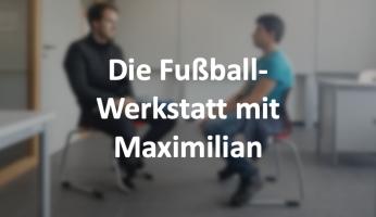 Fußball Titel